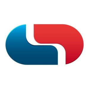 Capitec Bank Loans