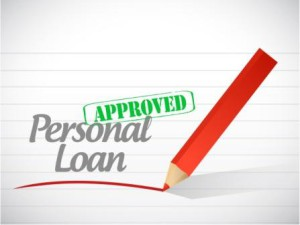 Cheapest Personal Loan Rates