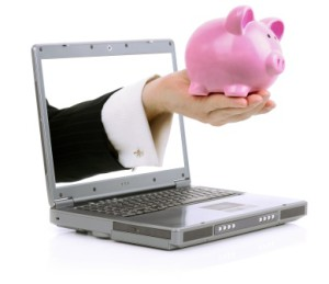 Fast and Easy Loans Online
