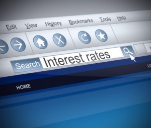 Personal Loans Rates