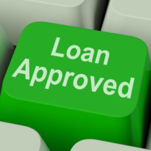 Loans Online Today