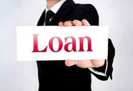 RCS Loans South Africa