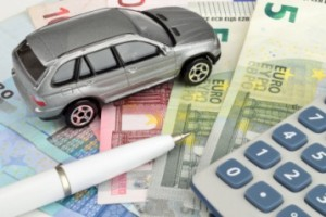 Capitec Loans vs African Bank Loans