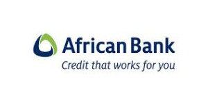 Okay to Borrow from African Bank