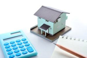 Apply online for home loan