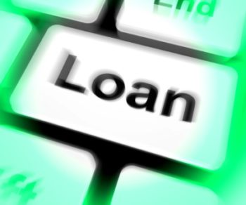 What business loans are available in South Africa