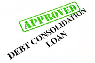 Personal Loans to Consolidate Debt