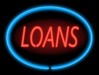 Where to Apply for Personal Loans