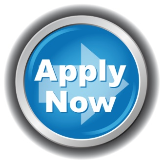 Apply for a Loan Online in South Africa