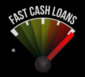 Quick Loans South Africa