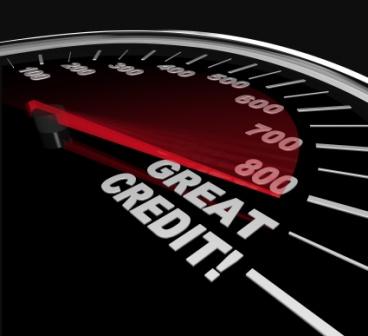 Fast Easy Loans