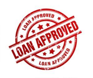 Cobol easy Loans