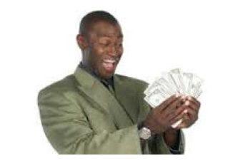 Quick online personal cash loans