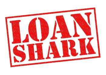Unsecured loans in South Africa