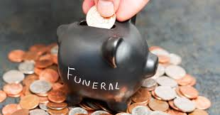 online personal cash loans