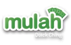 Mulah Loans