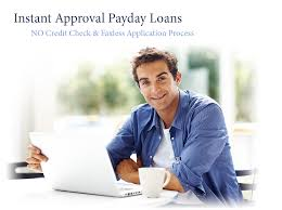 Easy Cash Loan Online for South Africans